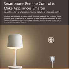 JUMAYO SHOP COLLECTIONS  –  WIFI SMART PLUG