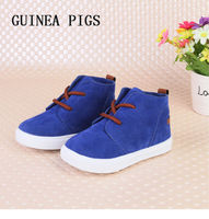 GUINEA PIGS New Arrival Spring Russian Brand High Quality Fashion Sneakers Kids Sport Shoes For