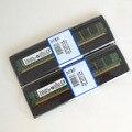 Новый 16 ГБ 2 X 8 ГБ DDR3 PC3-12800 1600 мГц рабочего памяти RAM Dimm 240-pin 16 г 1600 мГц низкой плотности CL11 не Ecc бесплатная тестирование