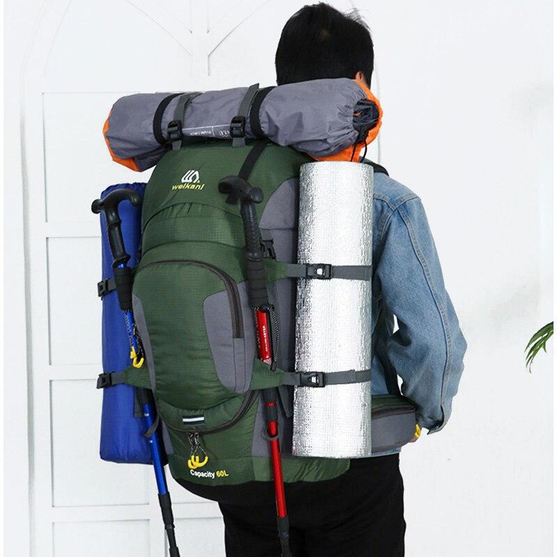 man Discount Outdoor hiking 41