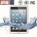 100% original redpepper case para apple ipad mini 4 agua a prueba de agua/golpes/dirt/a prueba de nieve cubierta para ipad mini4 a1538 fundas