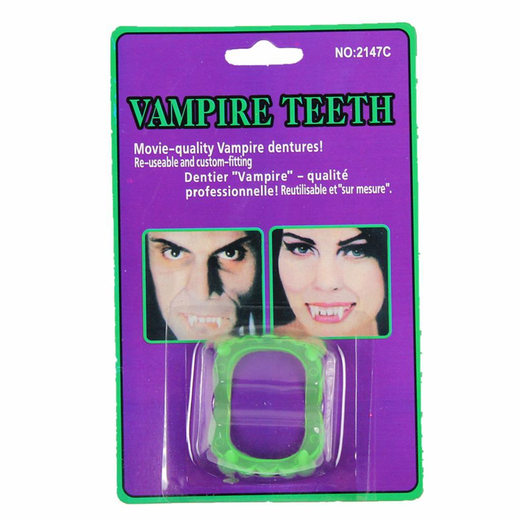 Online Get Cheap Halloween Mask Sale -Aliexpress.com   Alibaba Group