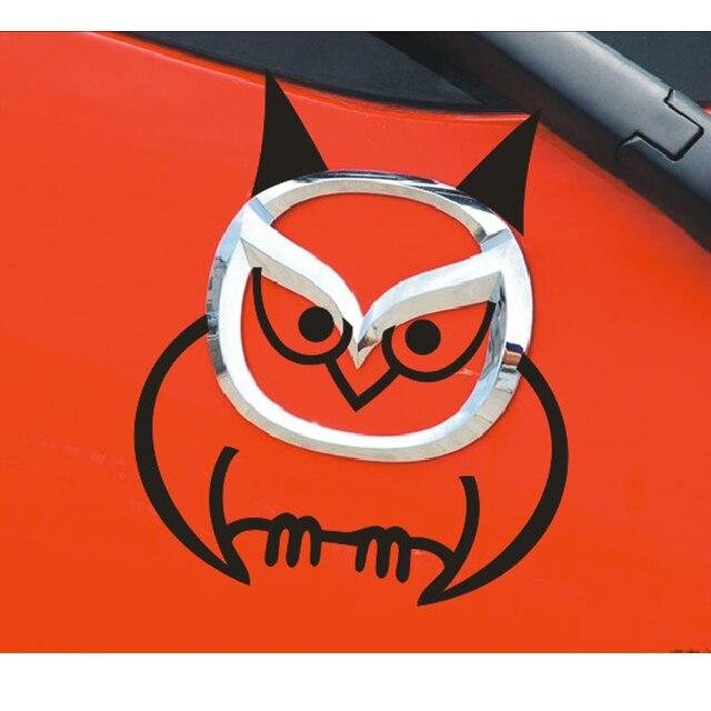 Unduh 65 Foto Gambar Burung Hantu Logo   Gratis