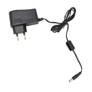 Image 2 - FTN6575 FTN6575A Dual Pocket Desktop Charger For MOTOROLA TETRA radios MTP850 MTP850S CEP400 MTP830S MTP850FUG MTP800