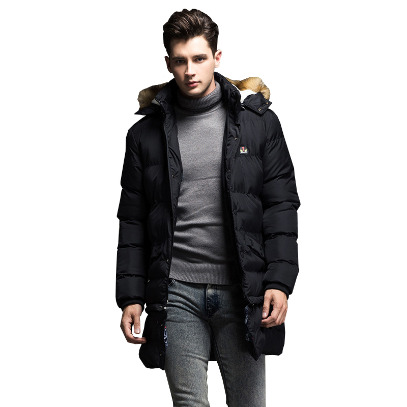 Mens Winter Coats With Hoods - Coat Nj