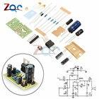TDA2030A Electronic ...