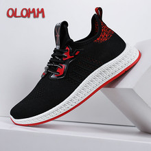 Shoes Men Sneakers Spring Zapatillas Deportivas Hombre Trainers Ultra Boosts  Breathable Casual Shoes Sapato Masculino Krasovki