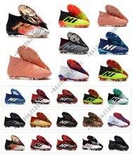 Promotion Pogba Promotionnels Football Achetez Des FcKl1J
