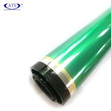 Opc Drum For Sharp AR 275 235 237 208 276 277 236 Compatible AR275 AR235 AR237 AR208 AR276 AR277 AR236 Copier Supplies