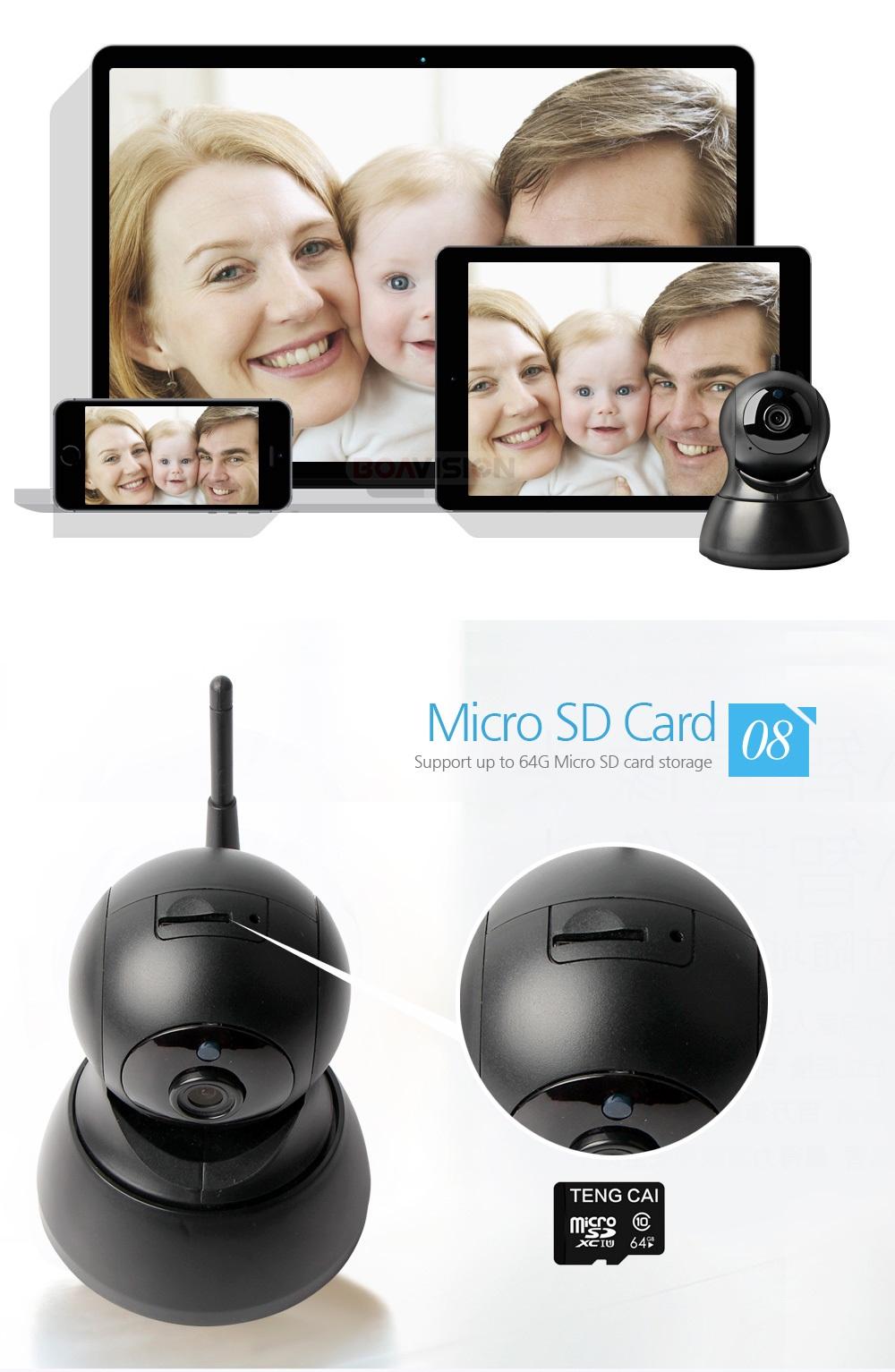 720 р и IP камера беспроводной PTZ-камеры безопасности нет доказательства ич двухстороннее аудио um widows наблюдения беспроводной IP для камера для P2P облако приложение icsee