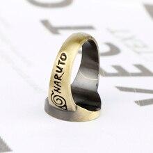 Exquisite Vintage Naruto Ring
