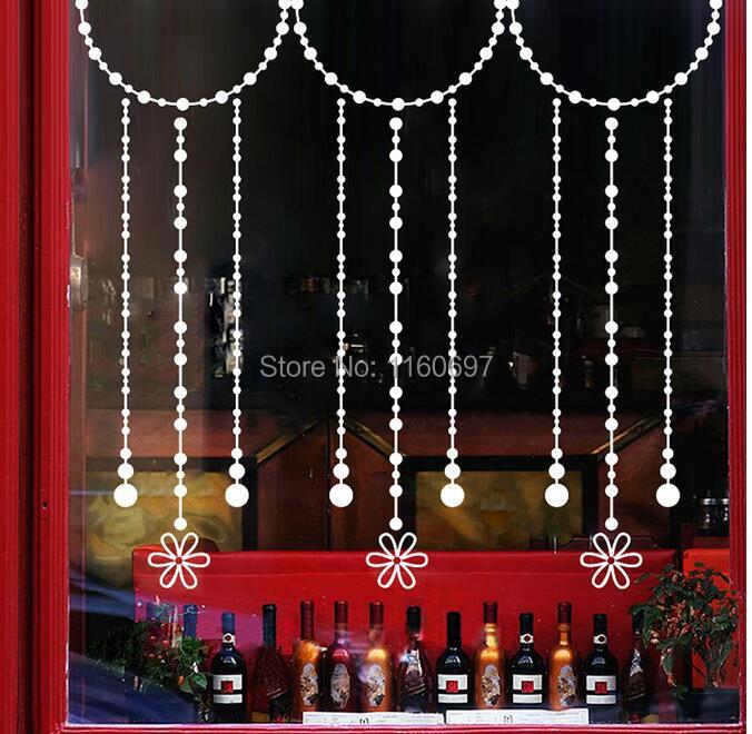 envo libre adornos carteles navidad navidad diy para el hogar ventana de la navidad