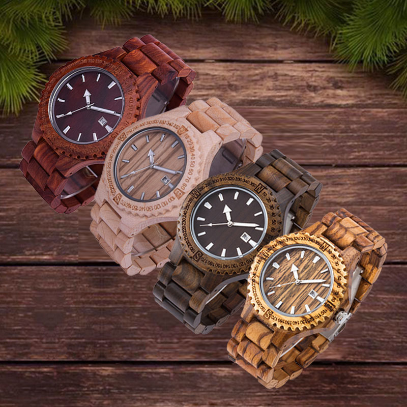 male-wood-band-watch-men-brown-clock-8