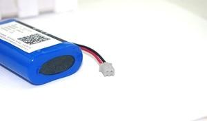 Image 2 - 新保護 3.7 ボルト 5200 mah 18650 リチウム経度バッテリー釣りライトスポットライト特別な 4.2 ボルトバッテリーパック送料無料