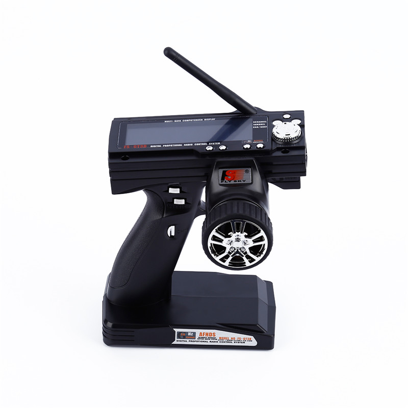 flysky fs gt3b 3ch 2 4ghz cars boat rc remote control gun transmitter receiver low power. Black Bedroom Furniture Sets. Home Design Ideas