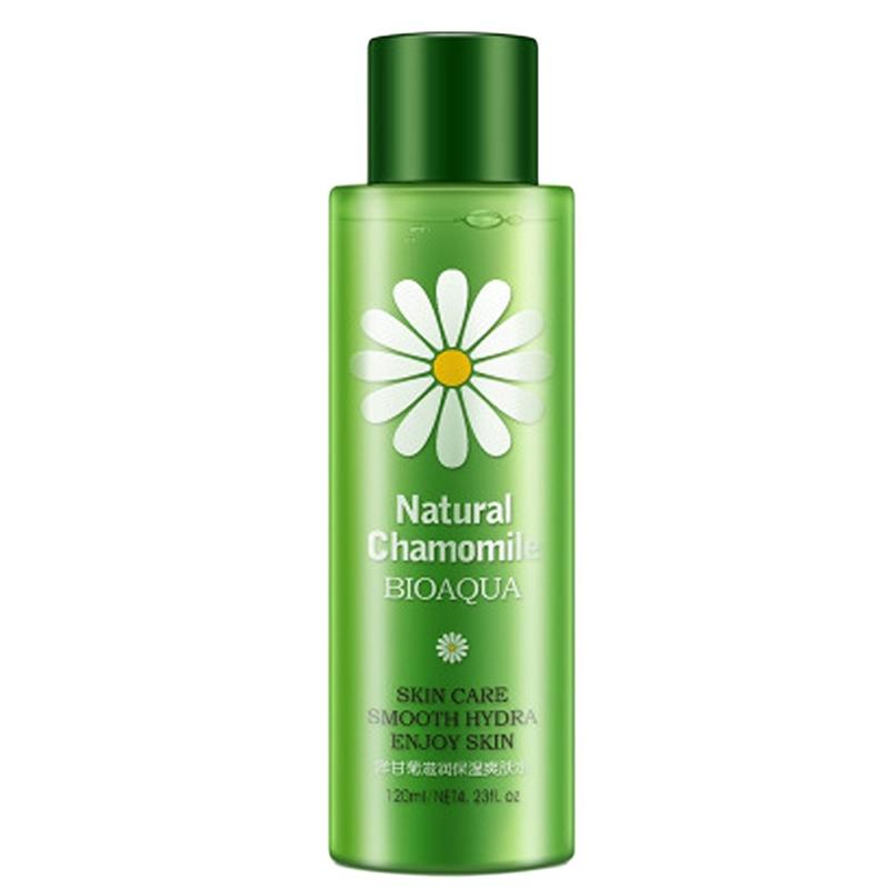 Skin Care Chamomile Moisturizing Face Toner in Face Skin Care Tools from Beauty Health