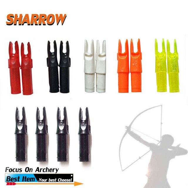 30 шт хвостовик стрелы для стрельба из лука для ID6.2mm углерода стрелки вал для охоты кемпинг широкоугольная стрелка