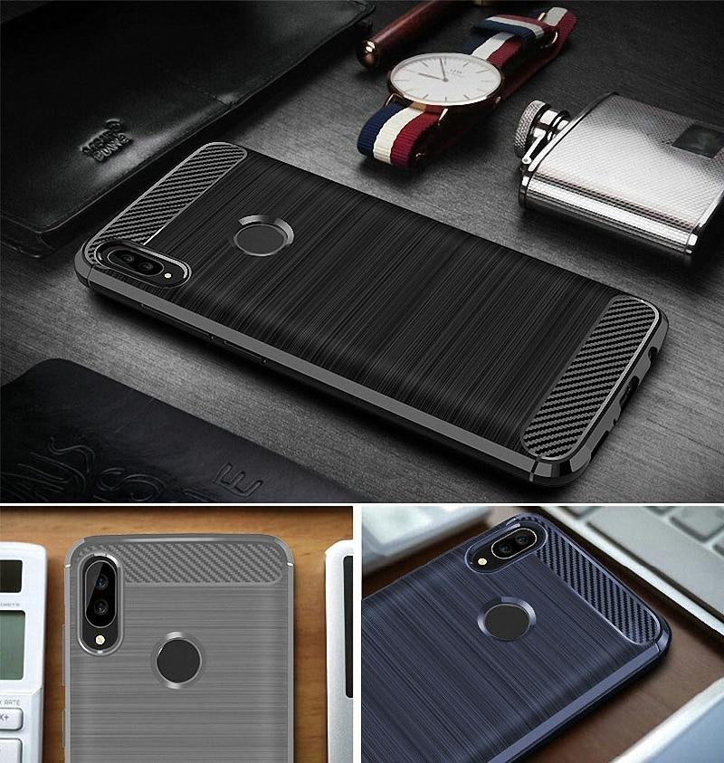 Shop for Huawei nova 3 nova3 PAR-LX1 PAR-LX1M PAR-LX9 Shockproof