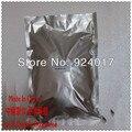 Тонер для принтера Okidata C301 C321 MC332 MC342  для Oki C310 C330 C510 C530 MC331 MC361 MC561  комплект для заправки тонер-порошка  4 кг