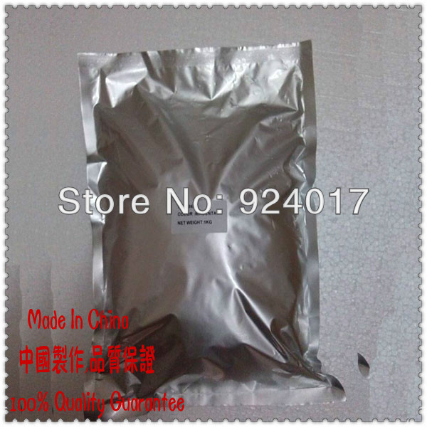 Compatible Oki Laser Powder C310 C330 Toner Refill,Bulk Toner Powder For Okidata C331 C330 C310 Printer,Color Toner For Oki 310