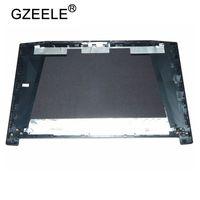 GZEELE new laptop case for Acer Predator Nitro 5 AN515 42 AN515 41 AN515 51 AN515 53 Lcd Back Cover Lid AP211000700