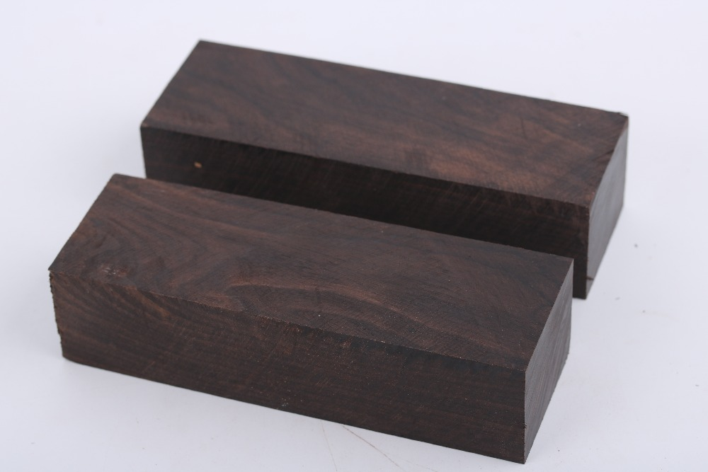 African Blackwood Gt 125x40x30 Mm In Tool Parts From Tools