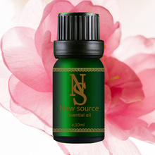 Lays Angle Fujieda essential oils add liquid supplement 10ML self volatile of Cherry Essential oil