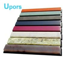 8 Uds. De afilador de lápices 200 # 10000 # Grit ápex Pro, soporte para trituradora de piedra Oilstone, sistema de piedra para afilar cuchillos + antideslizante