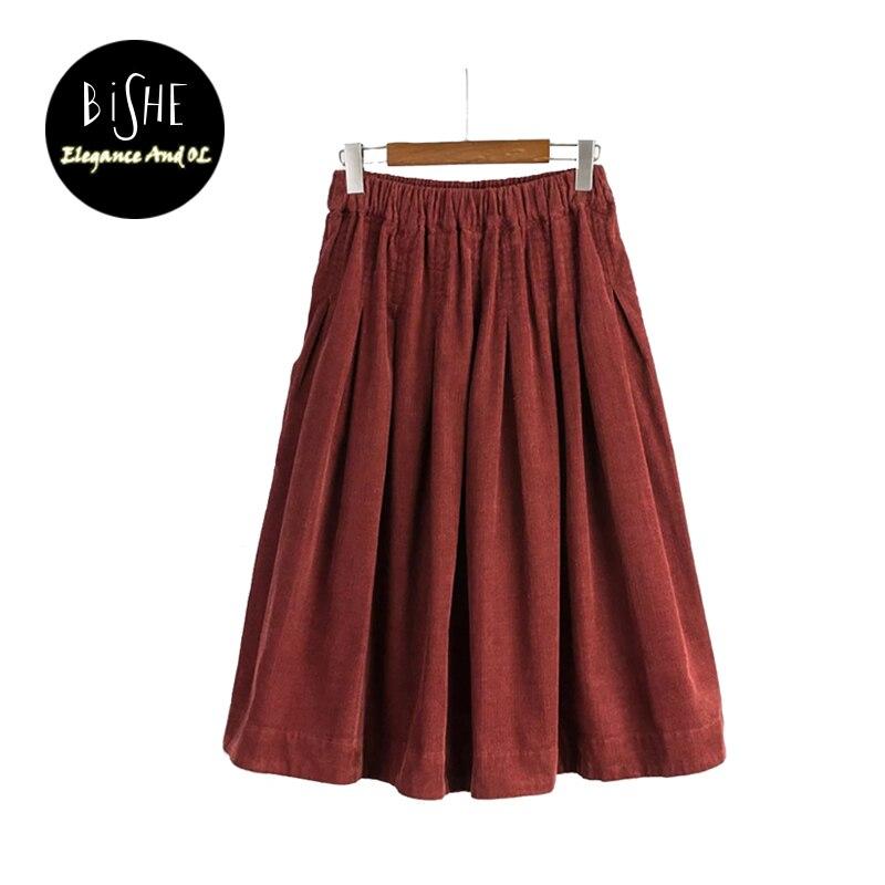 Online Get Cheap Yellow Skirt Women -Aliexpress.com   Alibaba Group