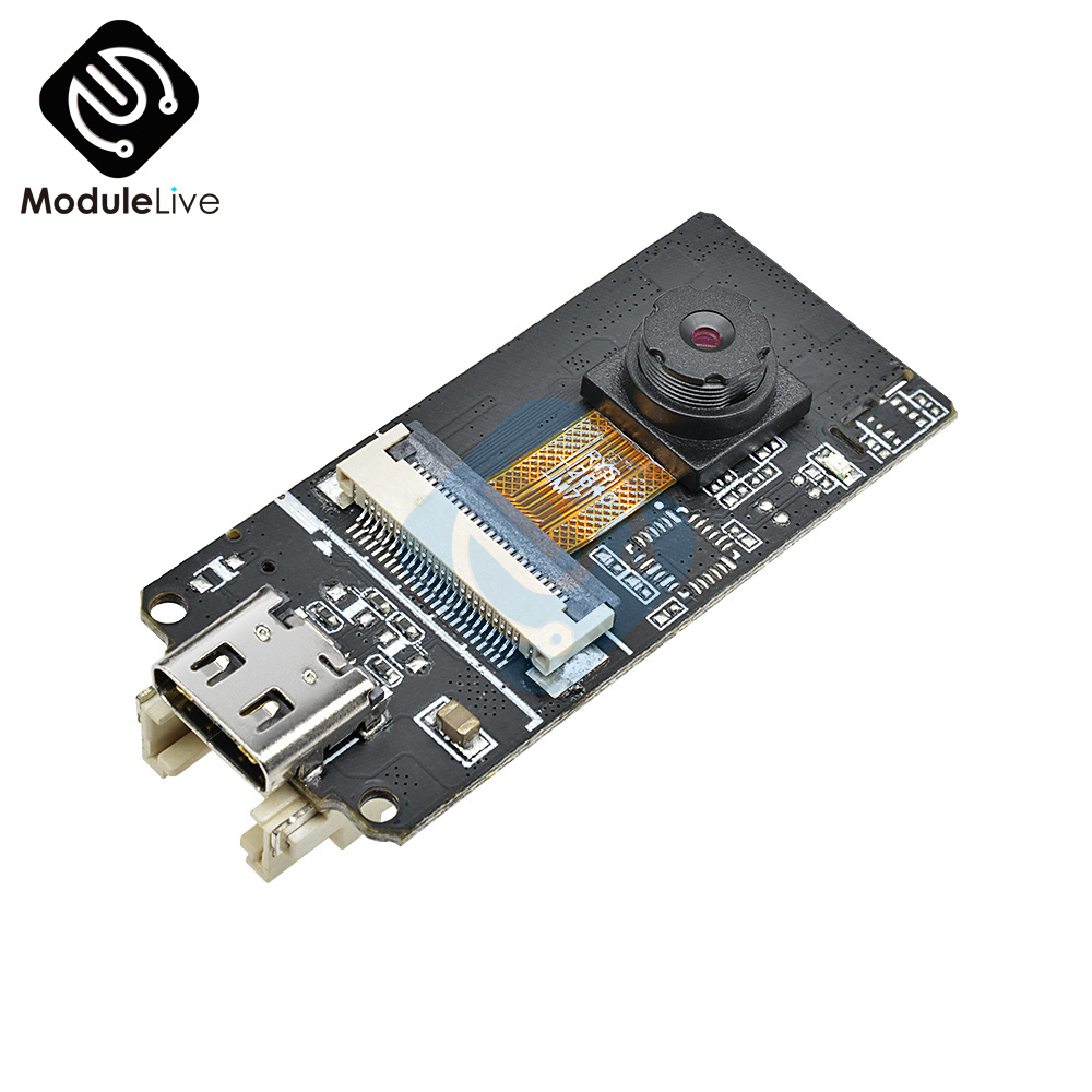 Good quality and cheap wifi camera arduino in Store Xprice