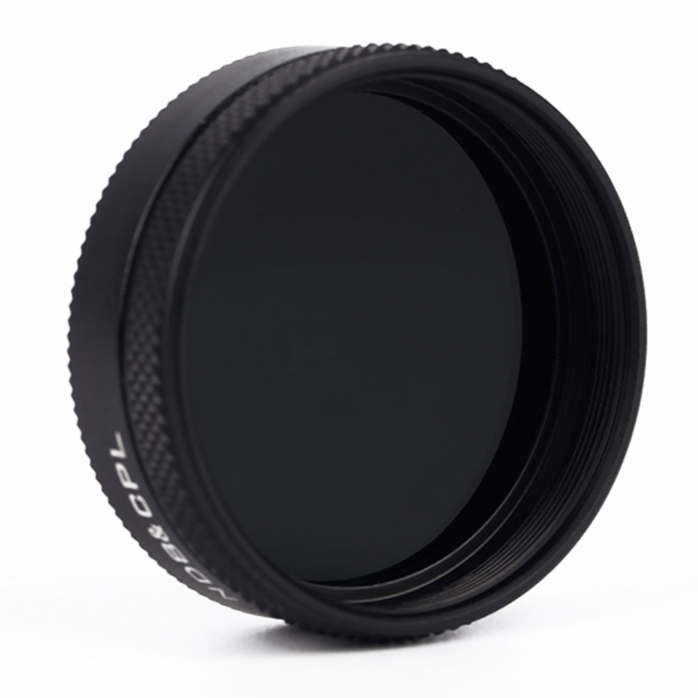 ND8 & CPL 2-in-1 Camera Filter Lens Screw Version For DJI Phantom 4/3 parts