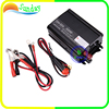 500W Car Power Inverter Modified Sine Wave Wind Solar Convert DC 12V To AC 220V 230V