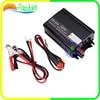 500W Car Power Inverter Modified Sine Wave Wind Solar Convert DC 12V To AC 220V 230V