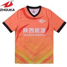 Compra reversible football jerseys y disfruta del envío gratuito en ... d705bb302