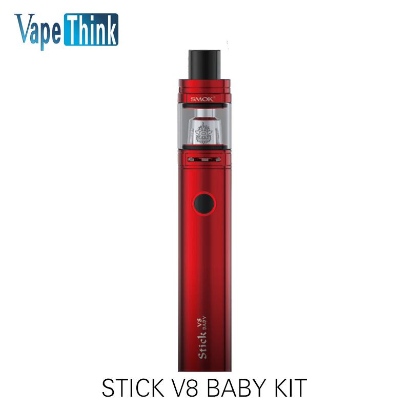 STICK-V8-BABY-KIT-7