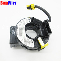77900 TA0 H12 New High Quality Spiral Cable Sub ASSY For Honda Accord 2008 2012 Jazz
