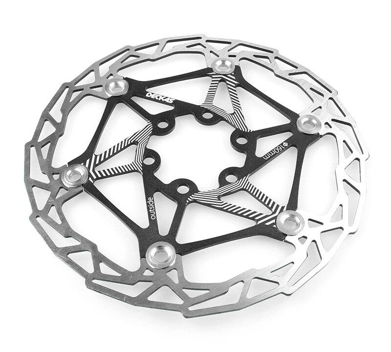 дисковый тормоз ротора