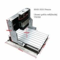 https://ae01.alicdn.com/kf/HTB1wbF0XRv0gK0jSZKbq6zK2FXaN/Square-Line-Rail-Track-CNC-3040-DIY.jpg