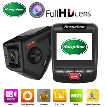 Promo offer Z1 Novatek 96650 2.4 inch Mini Hidden Car DVR Portable Recorder Video Camera Full HD 1080P Dash Cam 170 Degree G-Sensor Dashcam