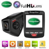 Z1 Novatek 96650 2.4 inch Nhỏ Camera Ẩn Xe DVR Ghi Âm Cầm Tay Video Camera Full HD 1080 P Dash Cam 170 Độ G-Sensor Dashcam