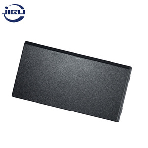 Image 4 - JIGULaptop Battery For Asus X50 X50C X50GL X50M X50N X50R X50RL X50SL X50Sr X50V X50VL X59 X59Sr A32 F5