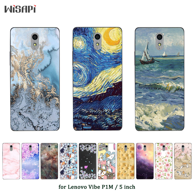 ⃝ Popular lenovo vibe p1m case m and get free shipping