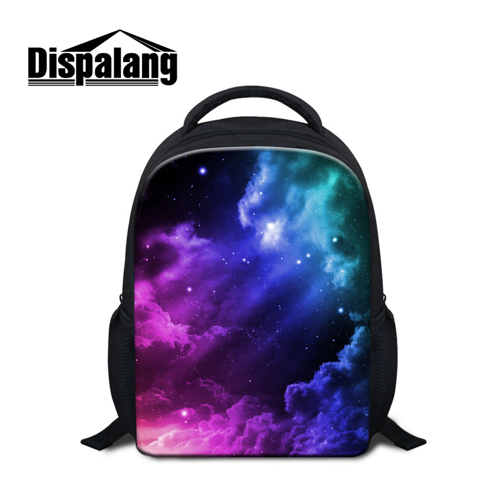 1bdbd020f0fe Galaxy Mini Backpack- Fenix Toulouse Handball