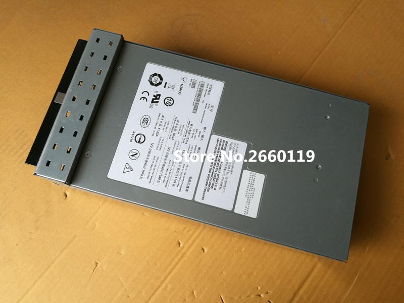 Server power supply for PE6800 0JD200 HJ364 7000850-0000 fully testedServer power supply for PE6800 0JD200 HJ364 7000850-0000 fully tested