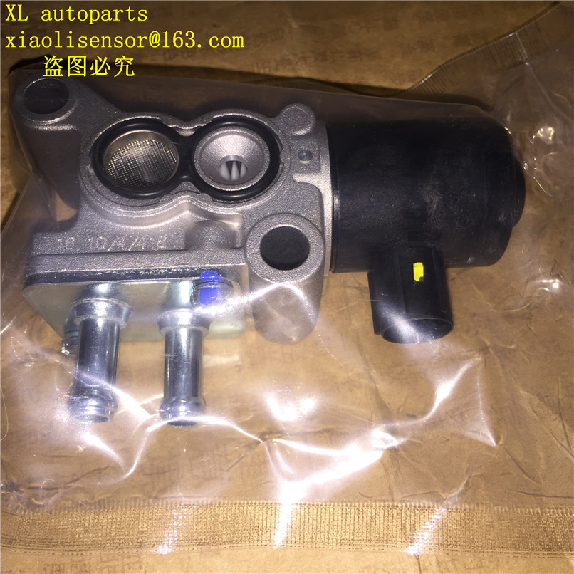 detail feedback questions about new part high quality taiwan 36450