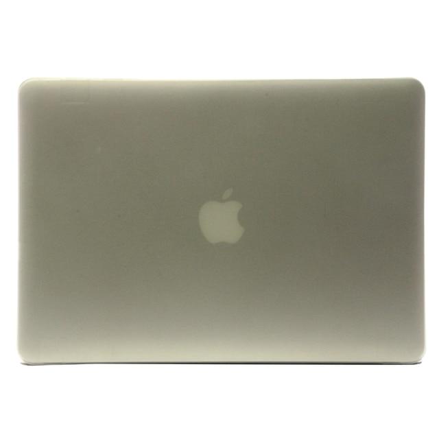 Прозрачный матовый Чехол для Apple Macbook Air 13 + силиконовый чехол 2in1 для macbook air 13.3 дюймов бесплатная доставка доставка