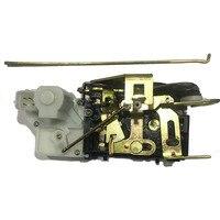 Door Lock Actuator Front left For VW GL Gol  GOL RA OE 5X4 837 013AA   5X4 837 013AE   5W4 837 013AJ 5W4 837 013AM AP AF