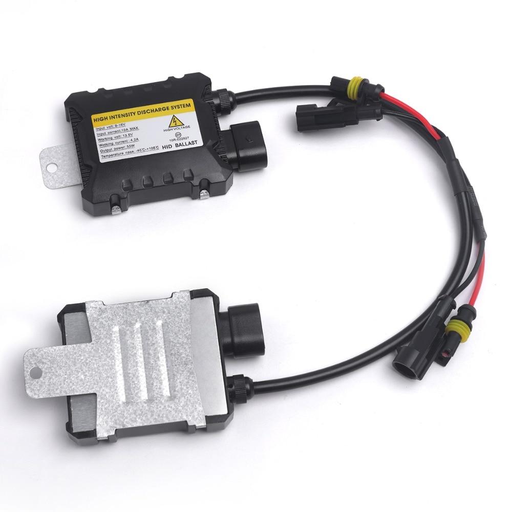 Hid Bi Xenon Wiring Diagram on 9007 hid installation guide, 9007 hid lights, 9007 hid plug,