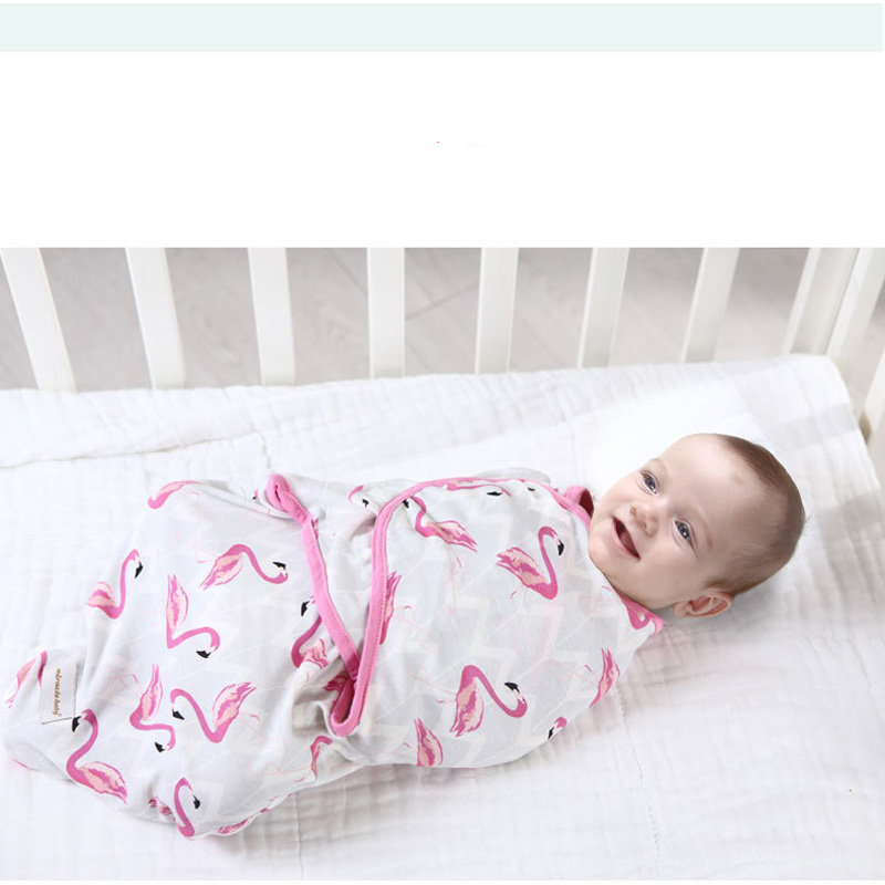 Newborns, Swaddle, For, Newborn, Blankets, Baby