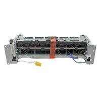 RM1-6401-000CN RM1-6405-000CN Fuser Unit voor HP 2055 2035 voor Canon 6650 6670 D1120 1150 1180 5890 Printer Onderdelen